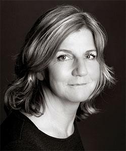 Susanne Feldkamp-Glende